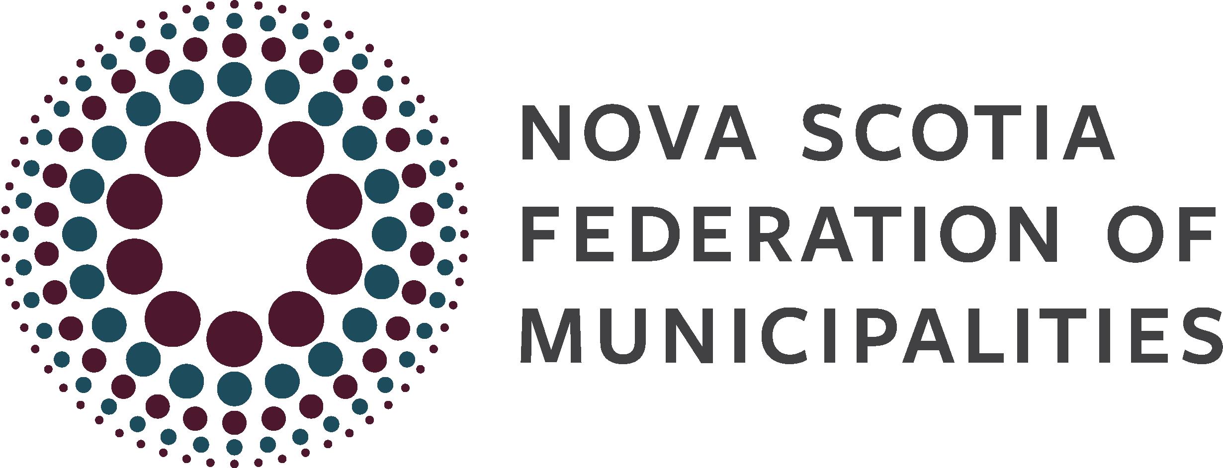 NSFM Spring Conference 2021